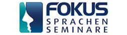 Fokus Stuttgart - Fokus E-Learning Portal
